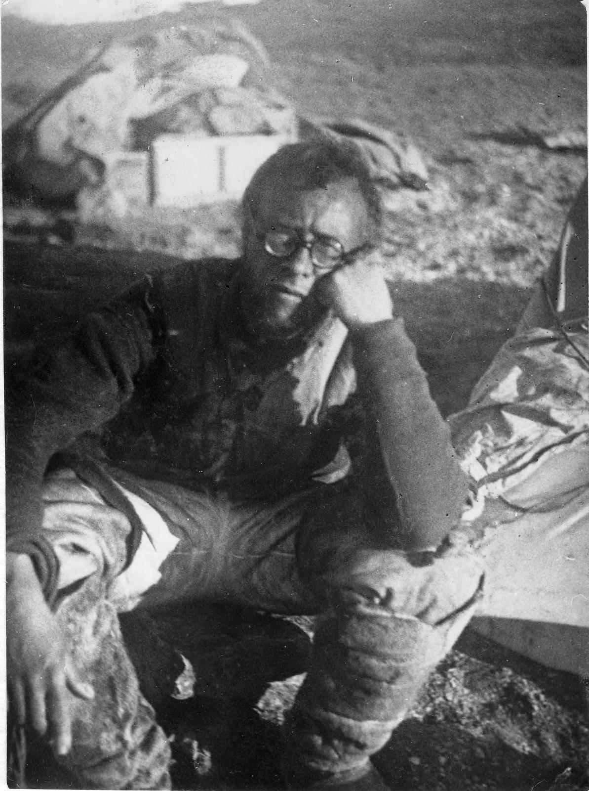02. Г.А. Ушаков