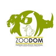parque-zoologico-nacional