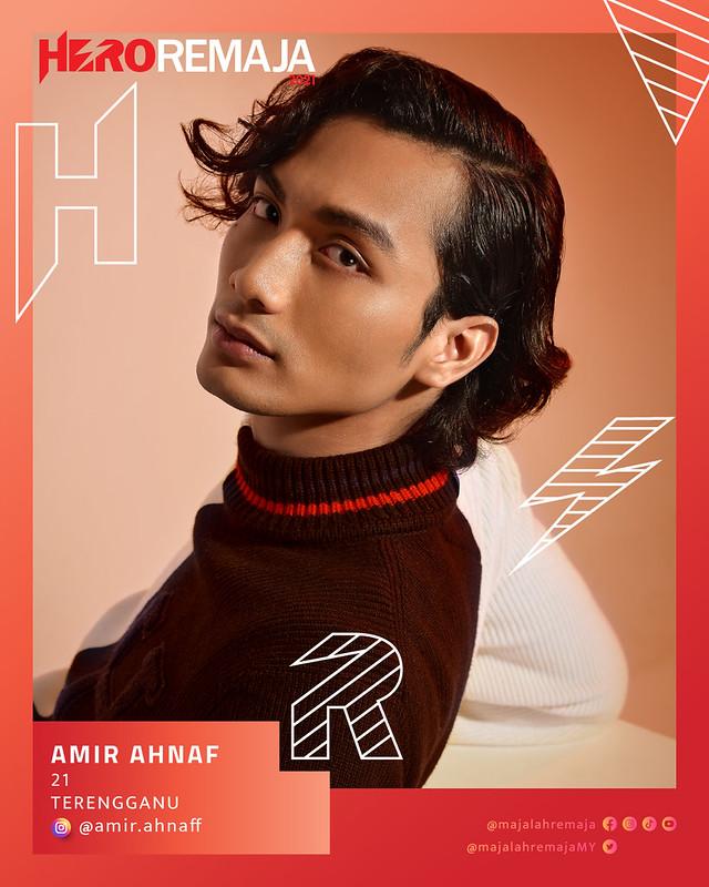 Hr_Profile-Pict-Finalist_Final-Amir-Ahnaf