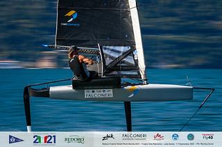 Fraglia Vela Malcesine_2021 Moth Worlds-5646_Martina Orsini
