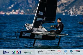 Fraglia Vela Malcesine_2021 Moth Worlds-5415_Martina Orsini