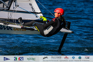 Fraglia Vela Malcesine_2021 Moth Worlds-5381_Martina Orsini