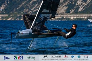 Fraglia Vela Malcesine_2021 Moth Worlds-5244_Martina Orsini
