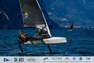 Fraglia Vela Malcesine_2021 Moth Worlds-5227_Martina Orsini