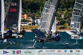 Fraglia Vela Malcesine_2021 Moth Worlds-5139_Martina Orsini