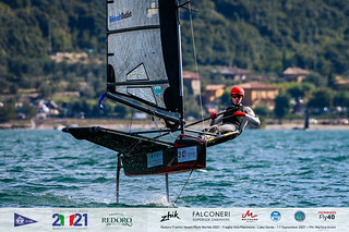 Fraglia Vela Malcesine_2021 Moth Worlds-5104_Martina Orsini