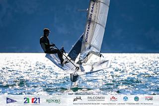 Fraglia Vela Malcesine_2021 Moth Worlds-5093_Martina Orsini