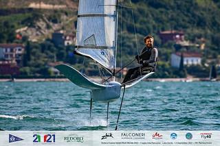 Fraglia Vela Malcesine_2021 Moth Worlds-5050_Martina Orsini