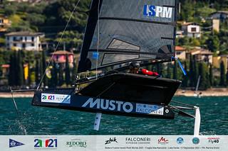 Fraglia Vela Malcesine_2021 Moth Worlds-5029_Martina Orsini