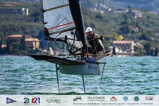 Fraglia Vela Malcesine_2021 Moth Worlds-5023_Martina Orsini
