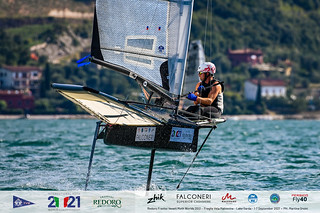 Fraglia Vela Malcesine_2021 Moth Worlds-5011_Martina Orsini