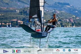 Fraglia Vela Malcesine_2021 Moth Worlds-4828_Martina Orsini