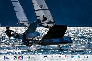 Fraglia Vela Malcesine_2021 Moth Worlds-4704_Martina Orsini