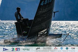 Fraglia Vela Malcesine_2021 Moth Worlds-4673_Martina Orsini