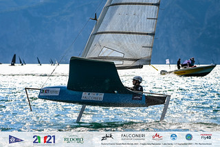 Fraglia Vela Malcesine_2021 Moth Worlds-4509_Martina Orsini