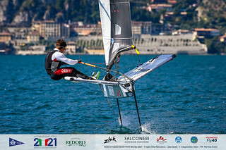 Fraglia Vela Malcesine_2021 Moth Worlds-4080_Martina Orsini