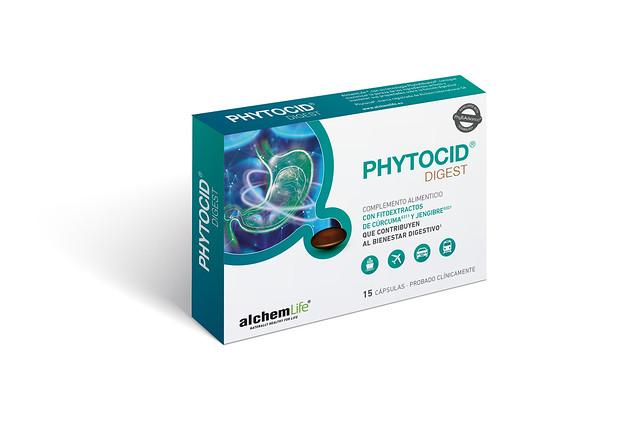 PHYTOCID DIGEST 15_ESP