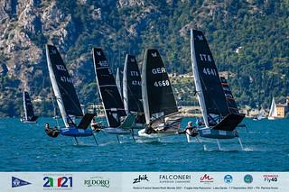Fraglia Vela Malcesine_2021 Moth Worlds-3974_Martina Orsini