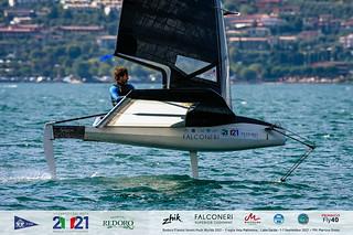 Fraglia Vela Malcesine_2021 Moth Worlds-3885_Martina Orsini