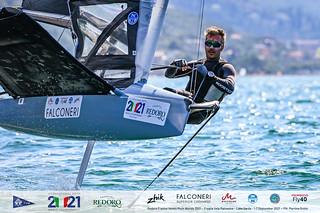 Fraglia Vela Malcesine_2021 Moth Worlds-3616_Martina Orsini