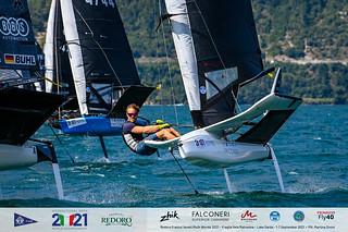 Fraglia Vela Malcesine_2021 Moth Worlds-3272_Martina Orsini