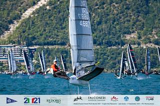 Fraglia Vela Malcesine_2021 Moth Worlds-3267_Martina Orsini