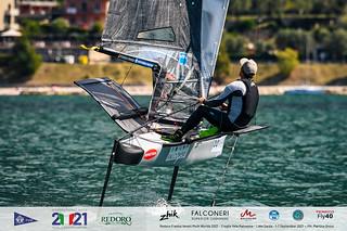 Fraglia Vela Malcesine_2021 Moth Worlds-3049_Martina Orsini