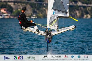Fraglia Vela Malcesine_2021 Moth Worlds-2998_Martina Orsini