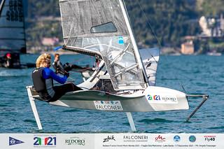 Fraglia Vela Malcesine_Moth Worlds 2021_Angela Trawoeger_K3I6271