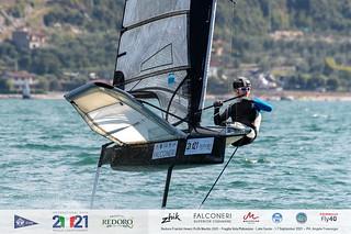 Fraglia Vela Malcesine_Moth Worlds 2021_Angela Trawoeger_K3I6145
