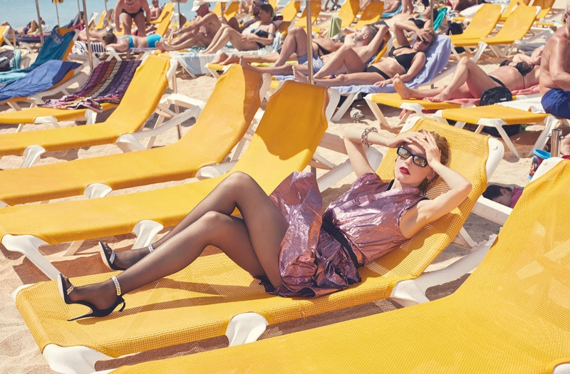 Jeske-Van-der-Pal-Marie-Claire-Spain-Cover-Photoshoot05