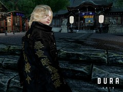*Dura* Dura-Anime07 AD