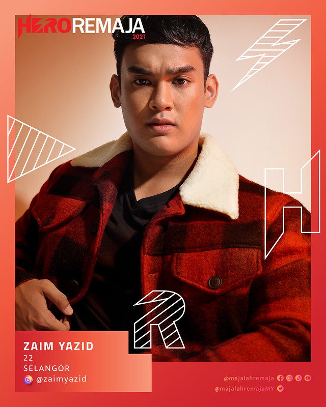 Hr_Profile-Pict-Finalist_Final-Zaim-Yazid