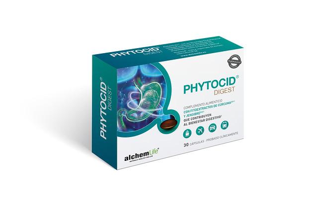 PHYTOCID DIGEST_30_ESP
