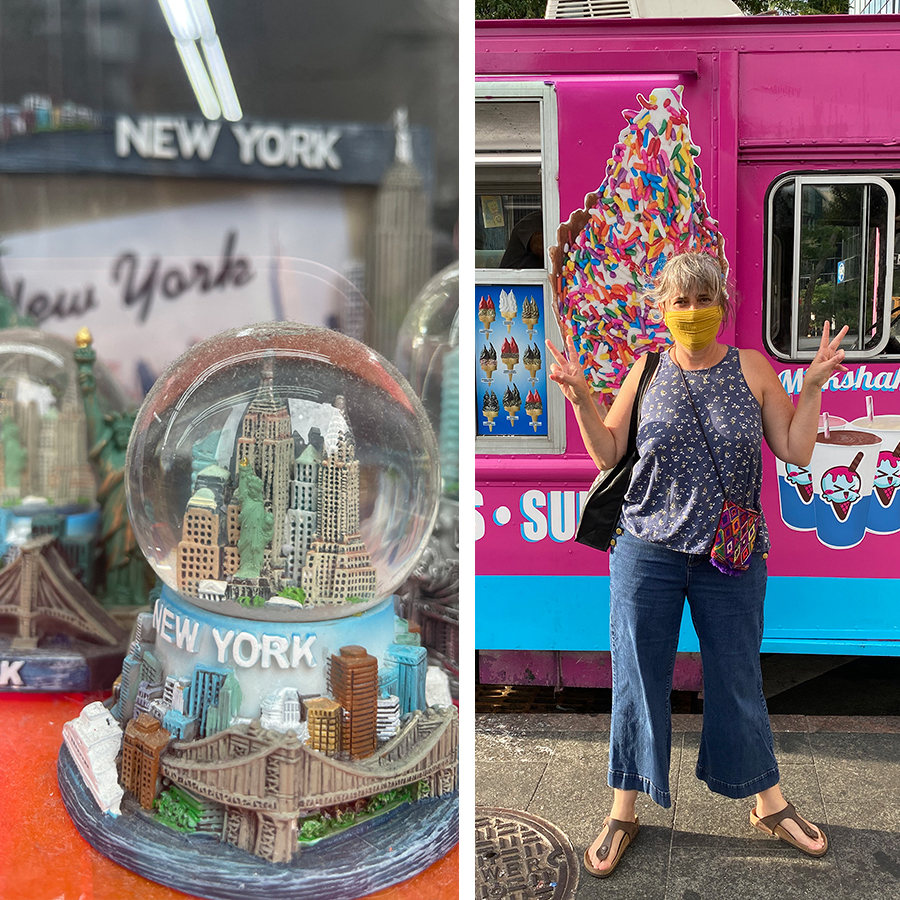 32-NewYorkNewYork-tourism