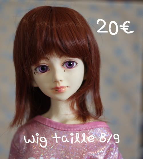 [V] Wigs et yeux toutes tailles à partir de 5€ 51420731372_b439c57279_o