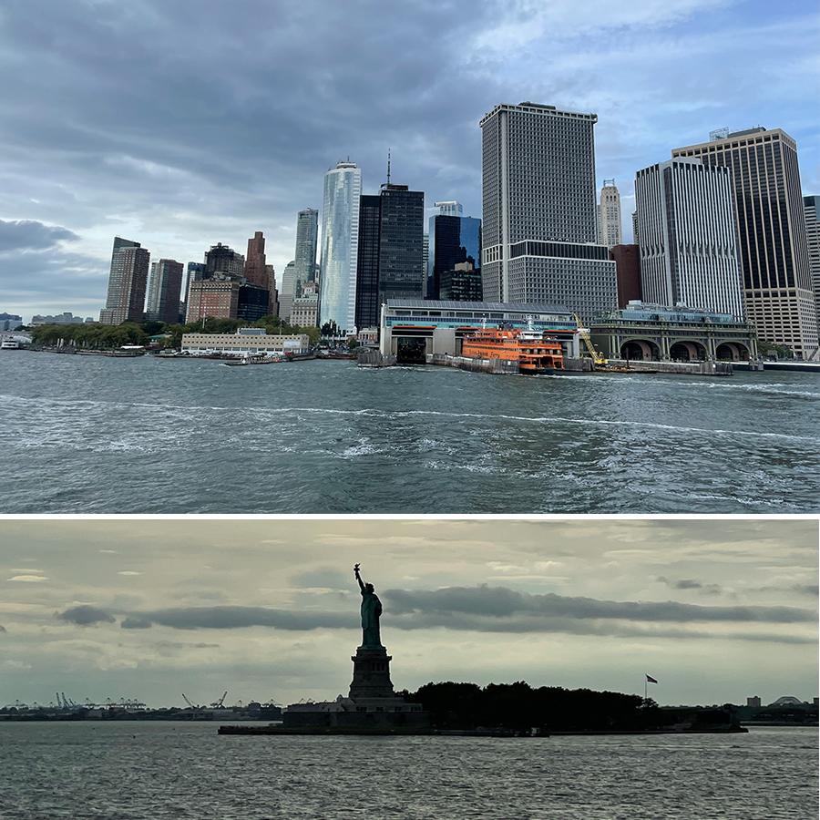 36-NewYorkNewYork-statten-island-ferry