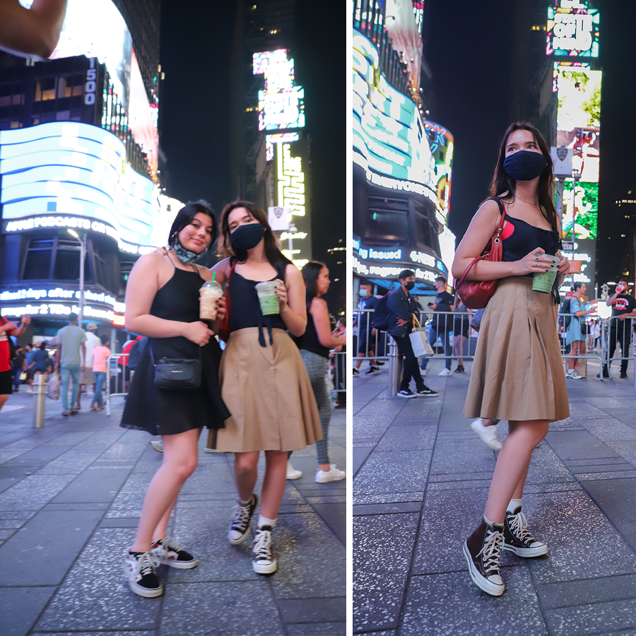 14-NewYorkNewYork-times-square-during-covid