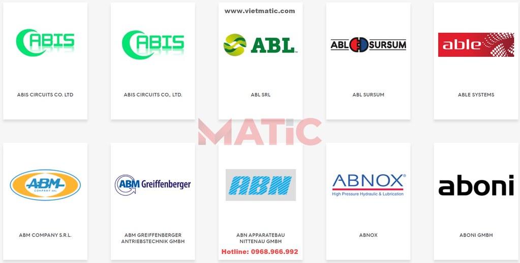 Vietnam   www.vietmatic.com