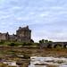 Eilean Donan Castle 2021