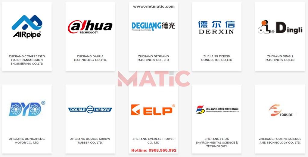 Vietnam Z-2   www.vietmatic.com