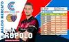 UFFICIALE: Ropolo è un calciatore del Catania