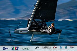 Fraglia Vela Malcesine_2021 Moth Worlds-5622_Martina Orsini