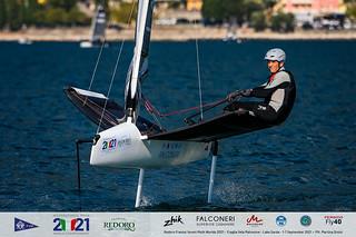 Fraglia Vela Malcesine_2021 Moth Worlds-5419_Martina Orsini