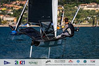 Fraglia Vela Malcesine_2021 Moth Worlds-5264_Martina Orsini
