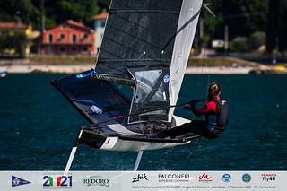 Fraglia Vela Malcesine_2021 Moth Worlds-5185_Martina Orsini