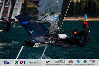 Fraglia Vela Malcesine_2021 Moth Worlds-5164_Martina Orsini