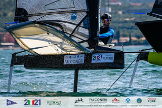 Fraglia Vela Malcesine_2021 Moth Worlds-4983_Martina Orsini
