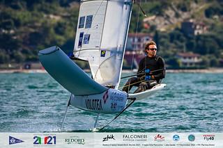 Fraglia Vela Malcesine_2021 Moth Worlds-4946_Martina Orsini