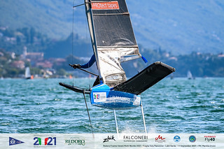 Fraglia Vela Malcesine_2021 Moth Worlds-4919_Martina Orsini